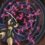 Dark Dragon Ritual