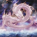 Divine Dragon Ragnarok