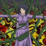 Curse of Thorns