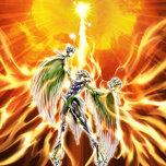 Icarus Attack