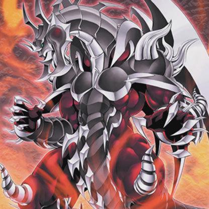 Armed-dragon-lv10_fl