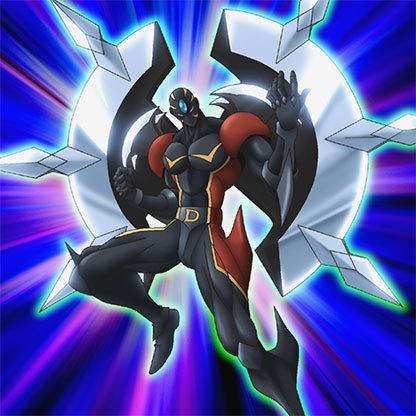 D-hero-celestial