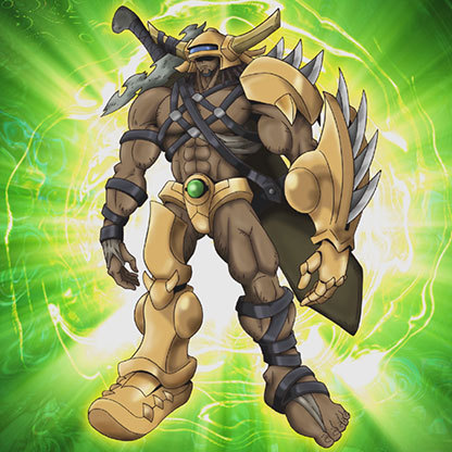 Elemental-hero-wildedge