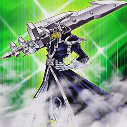 Silent-swordsman-lv5_fl