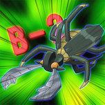 Beetron-2 Beetleturbo