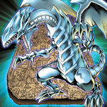 Lc01-en004-blue-eyes-white-dragon