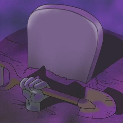 Foolish-burial-rev
