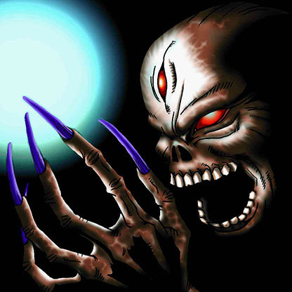 Dark-king-of-the-abyss-yo_0169