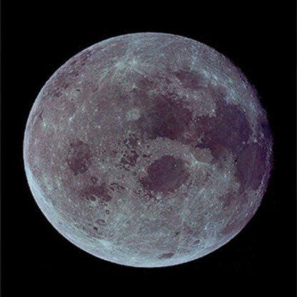 Full-moon-cardfl