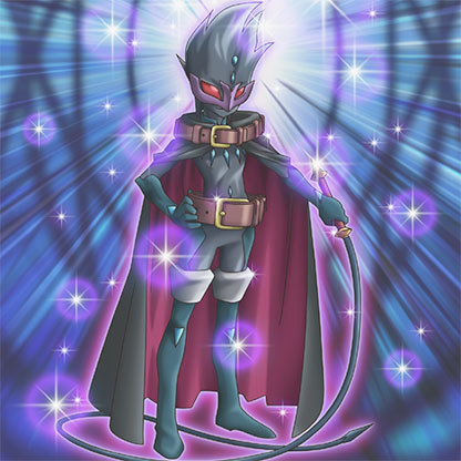 D.d.-esper-star-robin