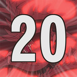 Quiz Panel - Slifer 20
