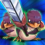 Battle x 2