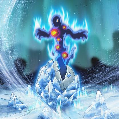 Blizzard-egg-lv5