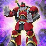 Tasuke Knight
