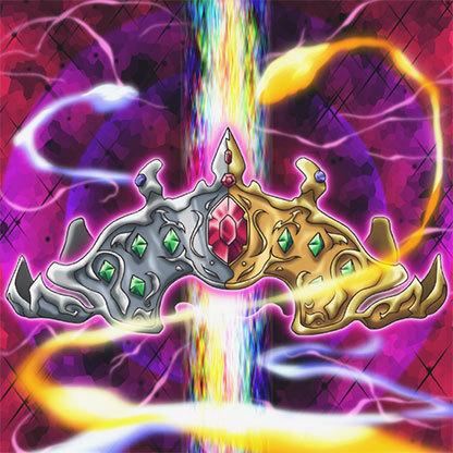 Xyz-jeweled-crown