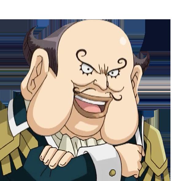Bonaparte-lrg