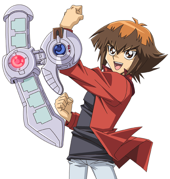 Image result for jaden yuki transparent