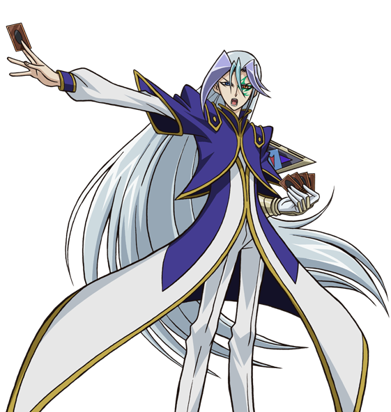 Quinton Character Profile : Official Yu-Gi-Oh! Site