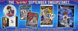 Sept-sweeps-header2