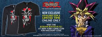 Nycc-shirt-site-ad