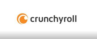 News-crunchyroll
