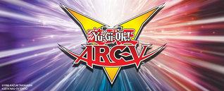 Arc-v-news-img-2