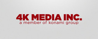 News-4kmedia-1