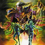 Chaos Necromancer