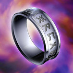 Nibelung's Ring