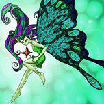 Fairy's Gift