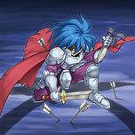 Hero Heart