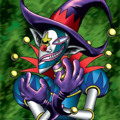 Saggi-the-dark-clown
