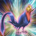 Ancestor Bird