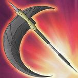 Reaper Scythe - Dreadscythe