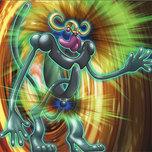 Dark Tuner Dark Ape
