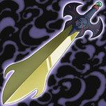 Sword of Soul
