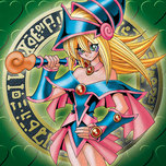 Dark-magician-girl02_480x480