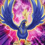 Unibird