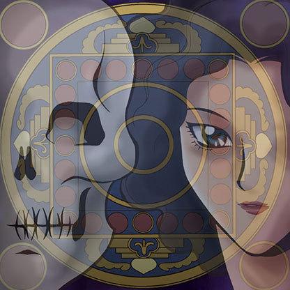 Underworld-circle