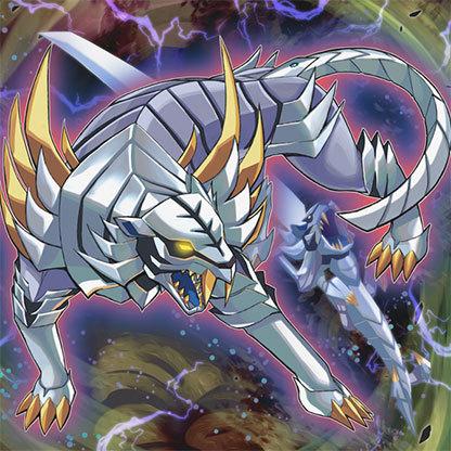 Zw-lightning-blade