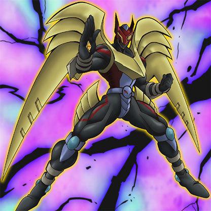 E.hero-dark-brightman