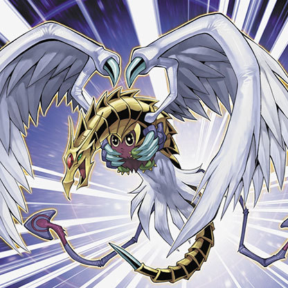 Winged-kuriboh-lv10
