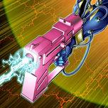 Spark Blaster