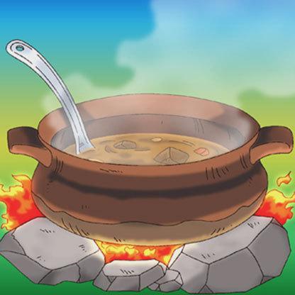 Curry-pot_fl