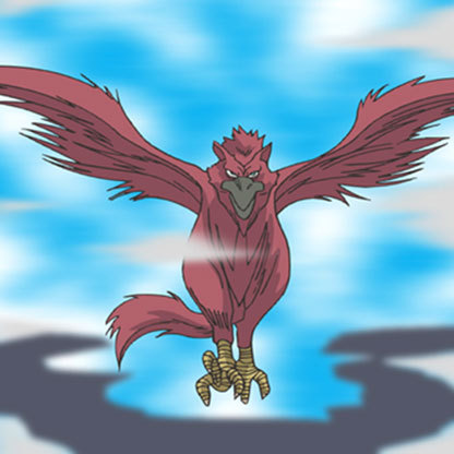 Glife-the-phantom-bird