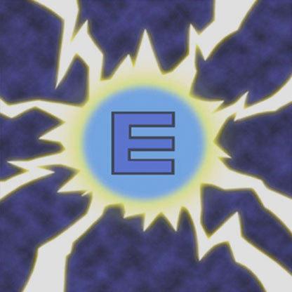 Negative-energy-cardfl