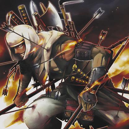 Armed-samurai-ben-kei_fl
