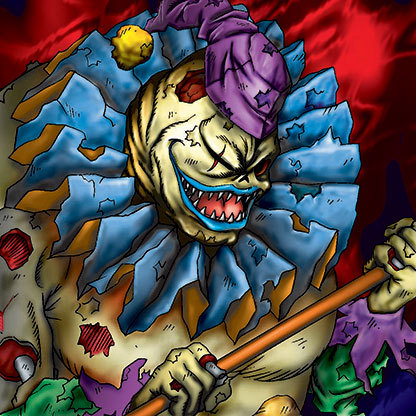 Clown-Zombie-YO_0098.jpg?1394560465
