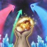 Harmony Crystal