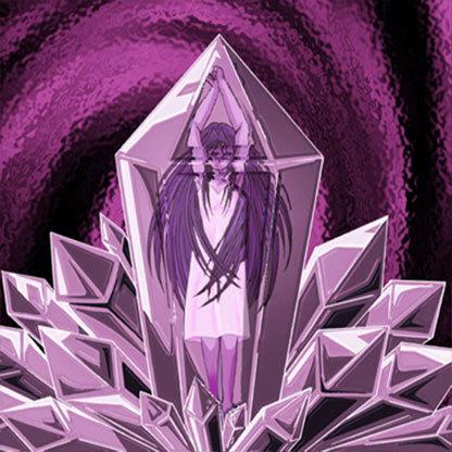 Crystal-seal-new